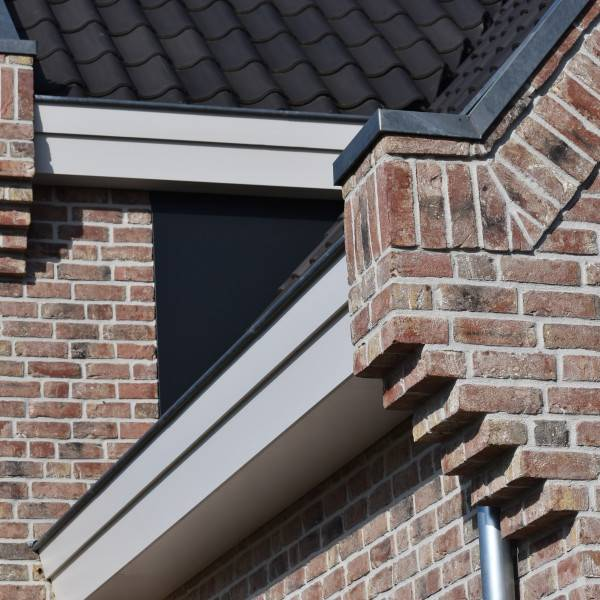 beijersbouw_Roggel_detailfoto-5.jpg