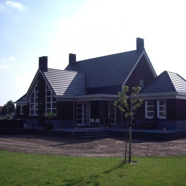 beijersbouw-egchel-2-detailfoto.jpg