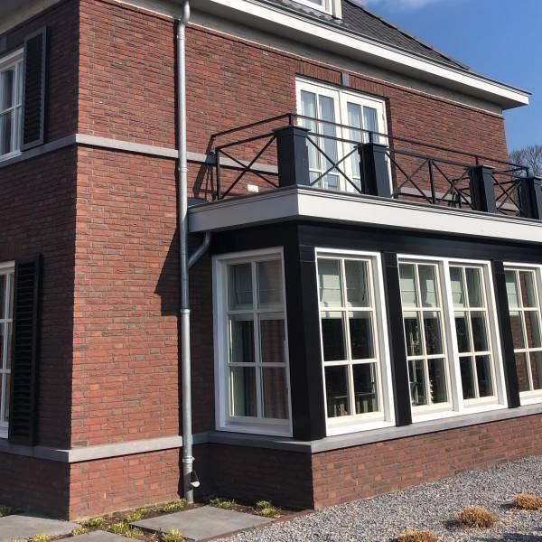 beijersbouw-meijel-detailfoto-1.jpg