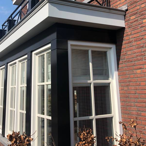 beijersbouw-meijel-detailfoto-8.jpg