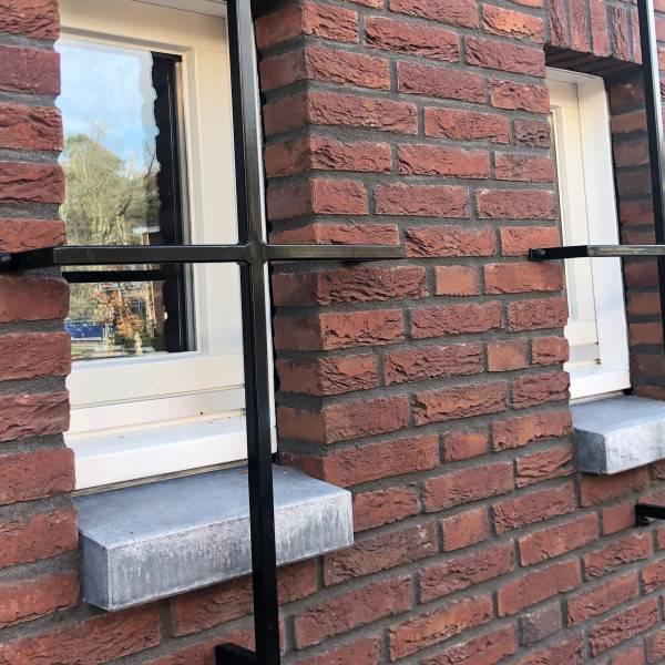 beijersbouw-meijel-detailfoto-7.jpg