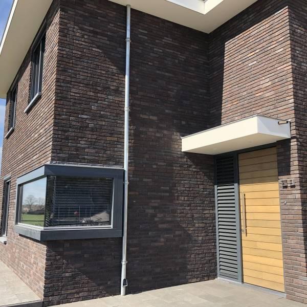 Beijersbouw_Meijel-detailfoto-6.jpg